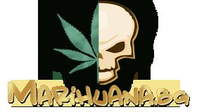 Истината за марихуаната и канабиса