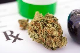 снимка, Употребата  на марихуана през призмата на теорията за самосаботирането (самопровалянето)