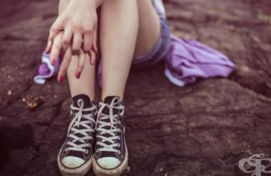 снимка, Съвети за родителите на тийнейджъри, страдащи от депресия