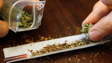 снимка, Често задавани въпроси за наркотиците от Тинейджъри