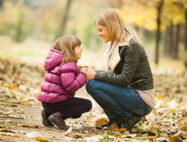 снимка, 20 начина за стимулиране на мозъчната дейност на детето