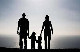 снимка, Как да се погрижим за детето по време на развод?