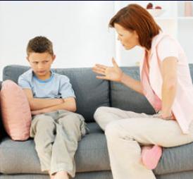снимка, КОГА ТРЯБВА ДА ЗАПОЧНЕМ ДА ГОВОРИМ С ДЕТЕТО ЗА ОПАСНОСТИТЕ ОТ УПОТРЕБАТА НА НАРКОТИЦИ?