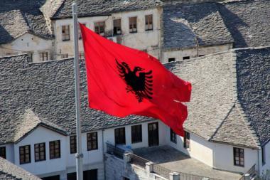снимка, Кръвните вражди в Албания: 10 000 убийства за отмъщение след падането на комунизма