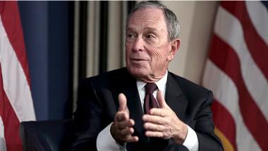 снимка, Bloomberg: Pot legalization is stupid