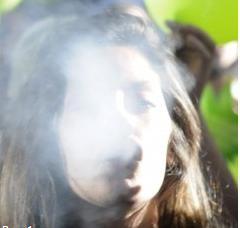 снимка, Експерт: 40% от българските младежи са опитвали наркотици