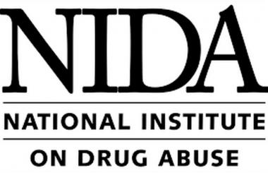 снимка, НИДА - младите хора, които употребяват марихуана, функционират с намалено интелектуално ниво