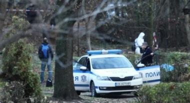 снимка, Свекърва в Мадан вика полиция за жестоко престъпление, извършено от снаха й