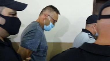 снимка, Тежък удар от съда за бившия гард на Братя Галеви Каплата