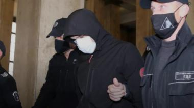 снимка, Тежък удар за убиеца на Милен Цветков в съда, закова го експертиза