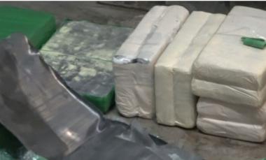 снимка, Търговията с наркотици вече е онлайн, производството скочило