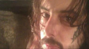 снимка, Садист преби до смърт и разчлени гаджето си, а после изхвърли парчетата в тоалетната! Ужасяващи СНИМКИ (18+) от къщата на ужасите