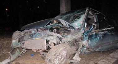 снимка, Експерти обясниха защо катастрофите не спират въпреки жестоките санкции и глоби