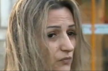 снимка, Майката на наръгания в тролей Борислав! Синът ми се влошава, оперират го отново, жертва е на банда за крадене на пари!