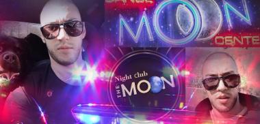 снимка, ДОКАЗАНО!!! В Night Club – The MOON продават наркотици!!!!