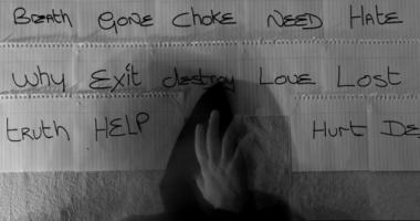 снимка, Само 20% от българите, страдащи от депресия, са получили адекватна помощ