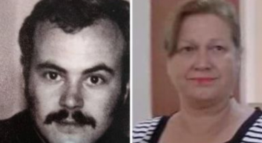 снимка, Страшни разкрития за Черната вдовица от Бургас! Веселина прикрива злодействата си с чудати версии