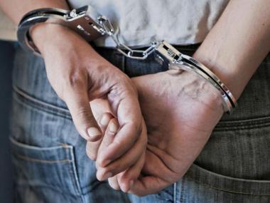 снимка, Ивайло Иванов: Оръжия и наркотици са намерени при спецакцията в Орландовци
