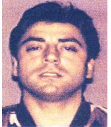 снимка, Frank Cali, Reputed Gambino Mob Boss, Is Shot and Killed on Staten Island