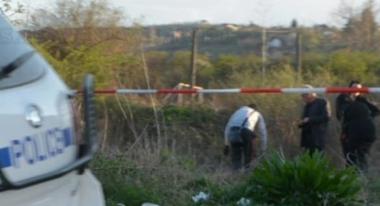 снимка, Гнусно: Убийците на Валя блудствали с безпомощната жена, преди да я убият