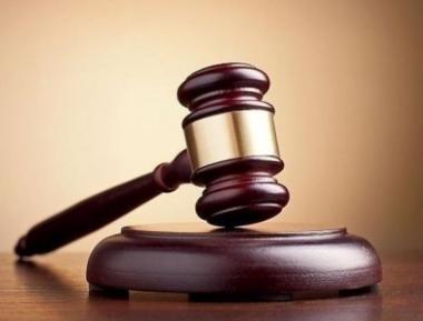 снимка, Окръжният съд в Добрич измени мярката за неотклонение на разследван за притежание на наркотици