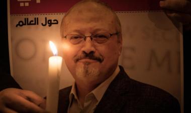 снимка, Зловещи подробности за убийството на журналиста Джамал Хашоги