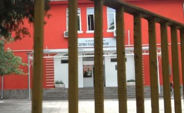 снимка, От 15 септември: Цивилни полицаи ще следят за наркодилъри край пловдивските училища