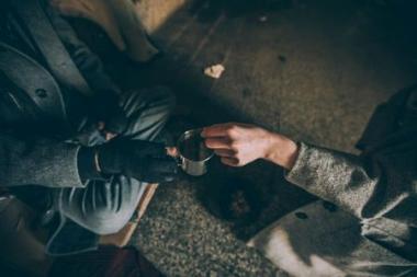 снимка, Разбиха група за трафик на хора с цел просия в Швеция и Франция