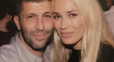 снимка, Тежък удар за българите, обвинени за убийството на бизнесмен в Гърция