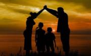 снимка, За родителската адаптация към интересите на тийнейджърите