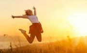 снимка, Как да удължим живота си с 10 години