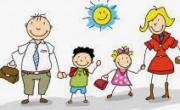 снимка, Дванадесет педагогически методи за родители