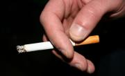 снимка, Какво се случва с организма ни, след като откажем цигарите
