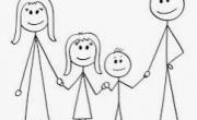 снимка,  Към родители, на тийнейджъри в състояние на тревожност или депресия
