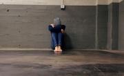 снимка, Самотата въздейства на тялото подобно на глада