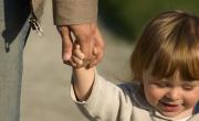 снимка, Как да помогнем на детето да изгради положителни взаимоотношения с околните