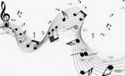снимка, Влияние на музиката