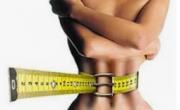 снимка, Как да сложим край на булимията