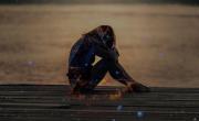 снимка, Тъгата – изключената емоция на съвремието