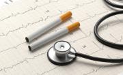 снимка, Цигарите увреждат сърцето по много и разнообразни начини