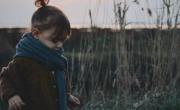 снимка, Самоубийството при децата - какво трябва да знае всеки родител