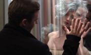снимка, Теория за огледалото: Раните, които формират и разкъсват взаимоотношенията
