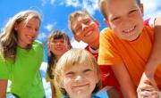 снимка, Сексуално образование в детска възраст