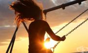 снимка, Как да постигнем мечтите си — 4 съвета, подкрепени от науката