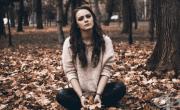 снимка, Алтернативни средства за лечение на депресия и тревожност