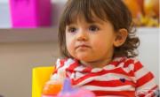 снимка, Социално и емоционално развитие в ранното детство