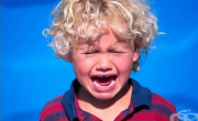 снимка, Как да се справим с агресивното поведение на детето