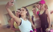 снимка, Социално и емоционално развитие на 16-годишните тийнейджъри