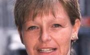 """снимка, """"Вероника Герин – 20 години по-късно разбра ли светът смисъла на нейната саможертва"""""""