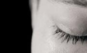 снимка, Сексуално насилие